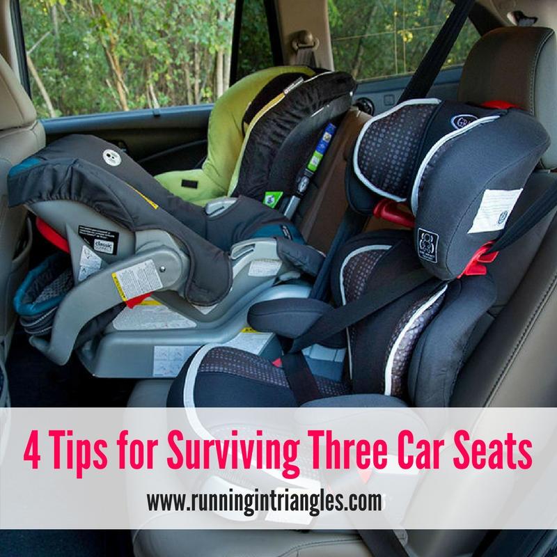 best vehicles for three car seats. Black Bedroom Furniture Sets. Home Design Ideas